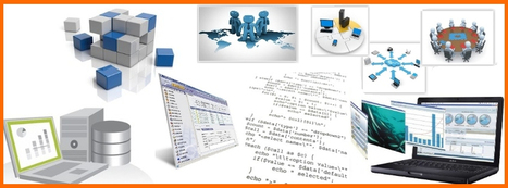 Understand your requirements when choosing a software development firm | Software Development Firm | India | Scoop.it