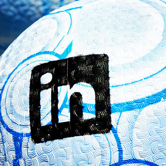 HOW TO: Optimize Your LinkedIn Profile | Technology Training & Skills for Students | Scoop.it