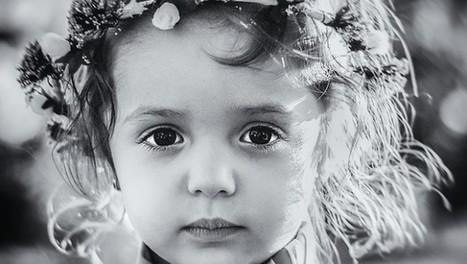 13 estrategias para enseñar a tus hijos a quererse más - Psicopedia | Educació Emocional | Scoop.it