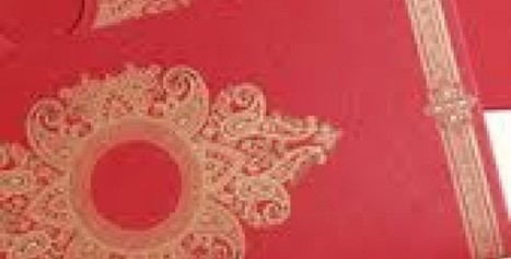 How to Choose the Sikh Wedding Cards for your Charming Marriage? | Hindu Wedding Cards | Scoop.it