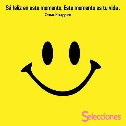 Spanish - Quotes | Smiles | Scoop.it