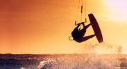 Whale Watching in Sri lanka | Dolphin Watching Sri lanka | Kitesurfing Sri Lanka | Sri Lanka Tourism | Scoop.it