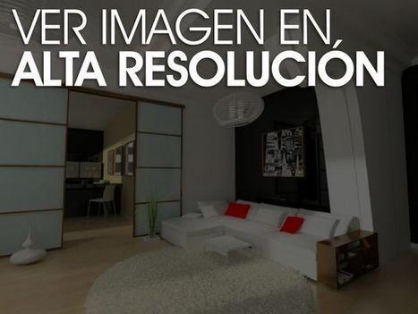 Ideas para decoración de ambientes relajados - Hogar Total | Reformas Obras Barcelona | Scoop.it