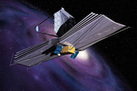 Canadian Astronomers Battle Funding Cuts and Perceptions | More Commercial Space News | Scoop.it