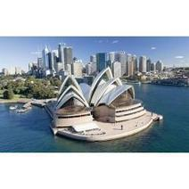 Factors To Consider When Looking For Sydney Hotels | Sydney Hotels | Scoop.it