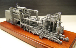 3D Printing Brings New Opportunities and New Challenges to the Oil & Gas Industry | Industrial subcontracting | Scoop.it