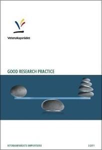 Buenas prácticas de investigación   Acceso Abierto a la ciencia y a la investigación   Scoop.it