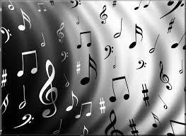 Chill-inducing music enhances altruism in humans - Cognition | The 21st Century | Scoop.it