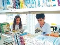 Sobrevida para o hábito de ler | Mediador do conhecimento! | Scoop.it