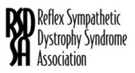 RSDSA :: Reflex Sympathetic Dystrophy Syndrome Association | CRPS or RSD, a Chronically Painful and Debilitating, Neurological Syndrome | Scoop.it