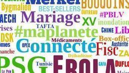 Succès des ruptures conventionnelles : un mauvais signe | Culture Mission Locale | Scoop.it
