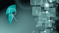 Announcements | Principles of Reactive Programming | Scala | Scoop.it