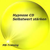 Selbstsicherheit stärken - Übungen, Seminar, Coaching, Tipps ...   personal development and coaching   Scoop.it