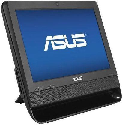 Asus ET1612IUTSB007C Review   Desktop reviews   Scoop.it
