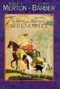 Robert K. Merton & Elinor G. Barber, The Travels and Adventures of Serendipity, 2004 | Serendipity - Sérendipité | Scoop.it
