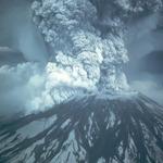 Mt. St. Helens Devastating Eruption Captured On Film | Prozac Moments | Scoop.it