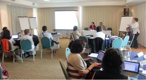 Reflexión e intercambio sobre costeo de políticas sociales y ODM3: Construyendo un camino de futuro para la región | Genera Igualdad | Scoop.it