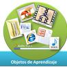 Los objetos de aprendizaje en la educación
