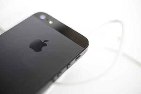 This Week's Apple Rumors, Ranked From Dumbest to Most Plausible   Gadget Lab   Wired.com   Tech   Scoop.it