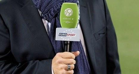 Le retrait d'Eurosport fragilise un peu plus une TNT payante déjà moribonde | DocPresseESJ | Scoop.it