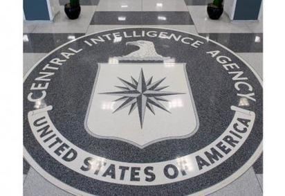 La CIA et la torture, un rapport explosif   Shabba's news   Scoop.it