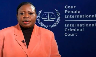 ICC is called on to investigate 'territorial black hole' that Palestinians have been locked in for decades | Occupied Palestine | Scoop.it