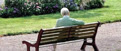 Une plante africaine contre les maladies d'Alzheimer et de Parkinson | dépendance due au vieillissement de la population | Scoop.it