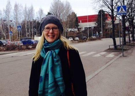 Filosofiaa lapsille saippuakuplista - YLE | Filosofian opettaminen ja oppiminen | Scoop.it