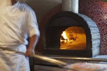 Pizzaioli, una proposta di legge prevede l'iscrizione all'albo | Italica | Scoop.it