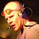 Thomas Dolby's 8 city US Tour/Talk about his Floating City, Social transmedia game | Pervasive Entertainment Times | Scoop.it
