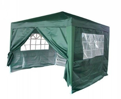 GardenMore Official Blog » Blog Archive » Choose a Pop Up Gazebo | GardenMore Official Blog | Scoop.it