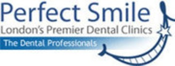 (EN) - Glossary of Dental Terms   perfectsmile-dental.com   Glossarissimo!   Scoop.it