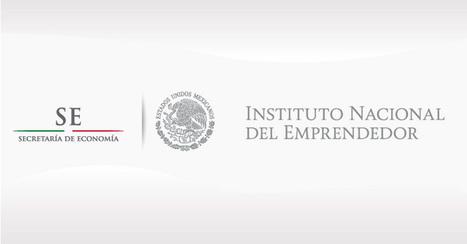 Secretaría de Economía - Inicio | comercio internacional | Scoop.it