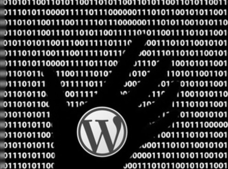 Be wary of WordPress plugin vulnerabilities | WordPress and Annotum for Education, Science,Journal Publishing | Scoop.it