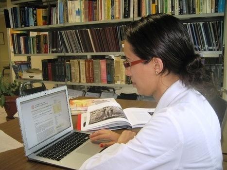 Comisión Nacional de Bioética autoriza al Hospital Regional Universitario hacer investigación. | Secretaría de Salud Colima | Scoop.it