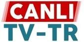 Star TV Canlı izle - Star TV Kesintisiz HD - Star TV Mobil izle | Zihni Sanal | Scoop.it