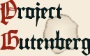 Browse By Language: Greek - Project Gutenberg | Informatics Technology in Education | Scoop.it