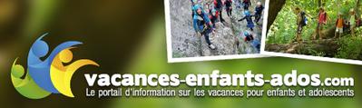 Quelles colonies de vacances choisir pour nos ados ? | Tourisme social et solidaire en Pays de la Loire | Scoop.it