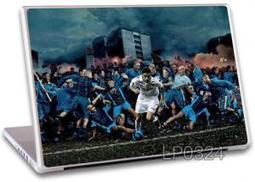 Buy Football Laptop Notebook skins high Quality Vinyl Skin - LP324 at Shopper52 | Cheap Online Shopping | Scoop.it