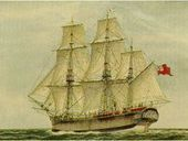 Bound for Botany Bay - Year 4 unit   Primary history- British Colonisation   Scoop.it