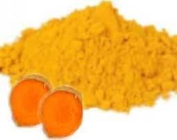 Curcuma: Un antidépresseur naturel aussi puissant que le meilleur médicament et sans effets secondaires! | ayurvedique | Scoop.it