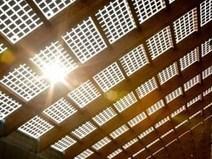 CAMPANIA, DAL SOLE IL 60% DEL FABBISOGNO ENERGETICO ENTRO IL 2021 | Efficienza energetica, risparmio, incentivi | Scoop.it