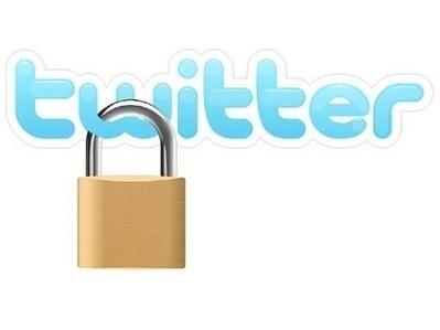 Mujer pasará 11 años en la cárcel por insultar en Twitter a emir de Kuwait | Aspectos Legales de las Tecnologías de Información | Scoop.it