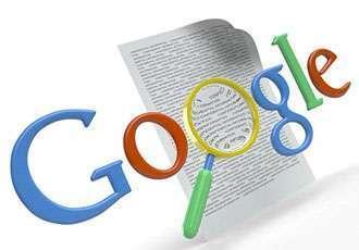 Google pide 'modernizar las leyes' de privacidad en Internet | Aspectos Legales de las Tecnologías de Información | Scoop.it
