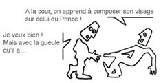 RH info - Les RH et la leçon de l'expérience   NOUS FRANCHISSONS LE MUR DU TEMPS   Scoop.it