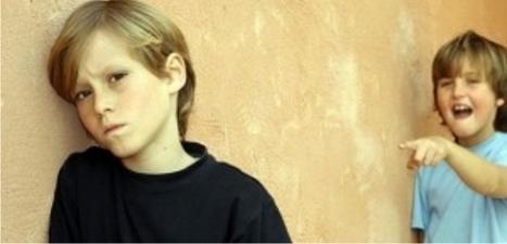 Αναφορές παιδιών και γονέων για περιστατικά εκφοβισμού σε δείγμα παιδιών που παρουσιάζουν διατροφικές αλλεργίε   Εκφοβισμός και Διαδικτυακός Εκφοβισμός   Scoop.it