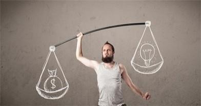 Inforisque.info _ Risques psychosociaux au travail : 1 euro en prévention = 13 euros de bénéfice | Gestion des risques psycho-sociaux | Scoop.it