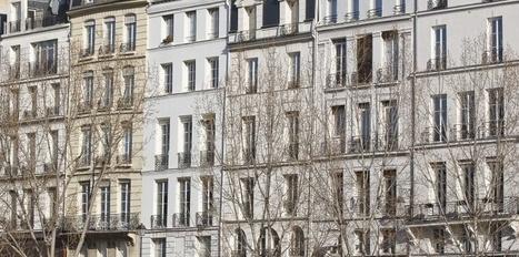 Location : les pénalités de retard de loyers supprimées au Sénat | Immobilier | Scoop.it