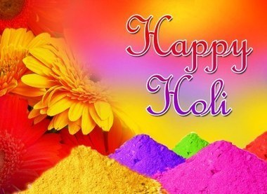 Happy Holi 2014 greetings cards, messages, wishes, sms   Happy Holi 2014 Festival   Happy Valentines Day 2014   Scoop.it