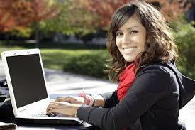 Bad Credit Loans- Hassle Free Financial Support During Crucial Hours | Loans Bad Credit | Scoop.it